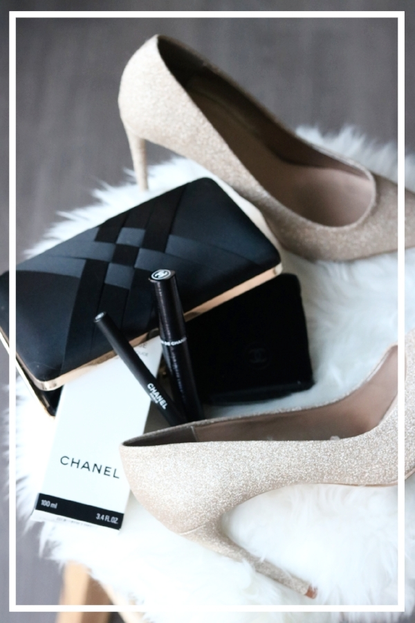 Chanel Beauty