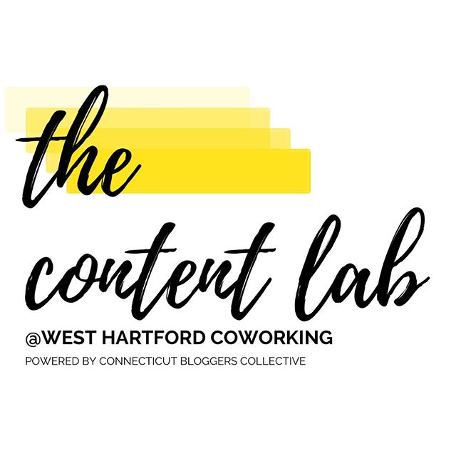 Did you see it? 👀 — Connecticut Bloggers Collective [ @ctbloggerbabes ] has partnered up with @westhartfordcoworking on a collaborative creative studio called 'The Content Lab'. I'm so excited to work with Annisa Teich, co-owner of WHCo and founder of @the_small_business_collective to bring this space to life — — The last couple of weeks have been so busy as we work to furnish, design, and most importantly sound proof the space. This very modular rentable space will offer podcasting equipment, videography and photography tools in addition to a very blogger friendly luxurious mini lounge which would be excellent for interviewing, visual podcasting and more! It's definitely the next step in our growth as a collective as we look to the future! Want to learn more about the space and what it has to offer? CLICK THE LINK IN MY BIO — — #thecontentlabct #westhartfordcoworking #weha #coworkingcommunity #coworkingspace #ctblogger #ctbloggerbabes #connecticutlife #connecticutliving #podcaststudio #shoplocalct #smallbusinessct