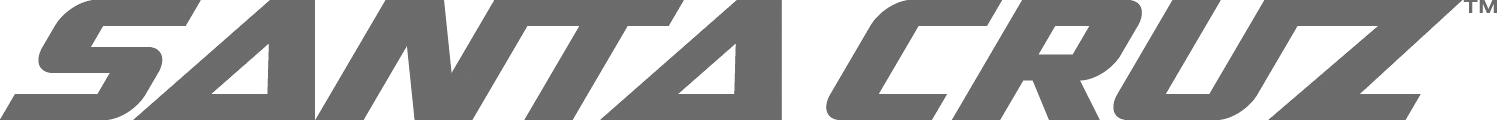 scb_logo copy.png