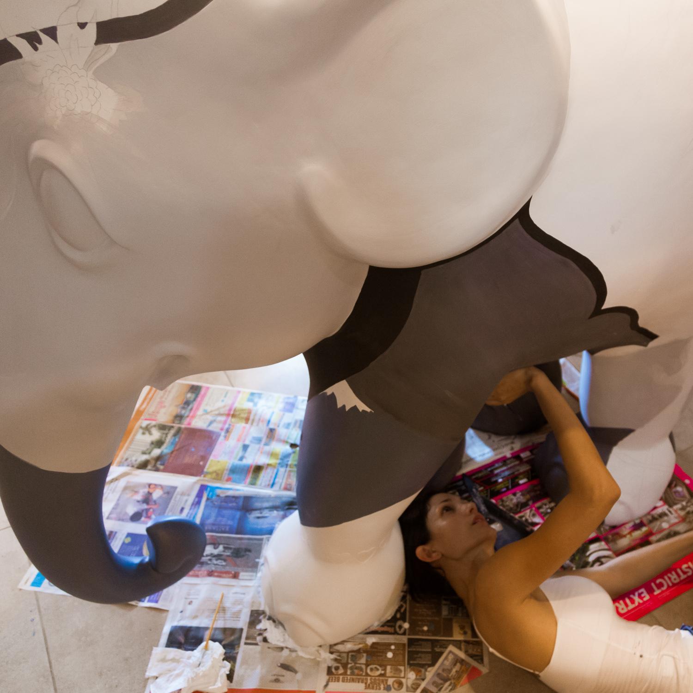 Elephant Parade 4.jpg