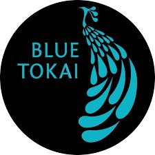 blue tokai logo.png