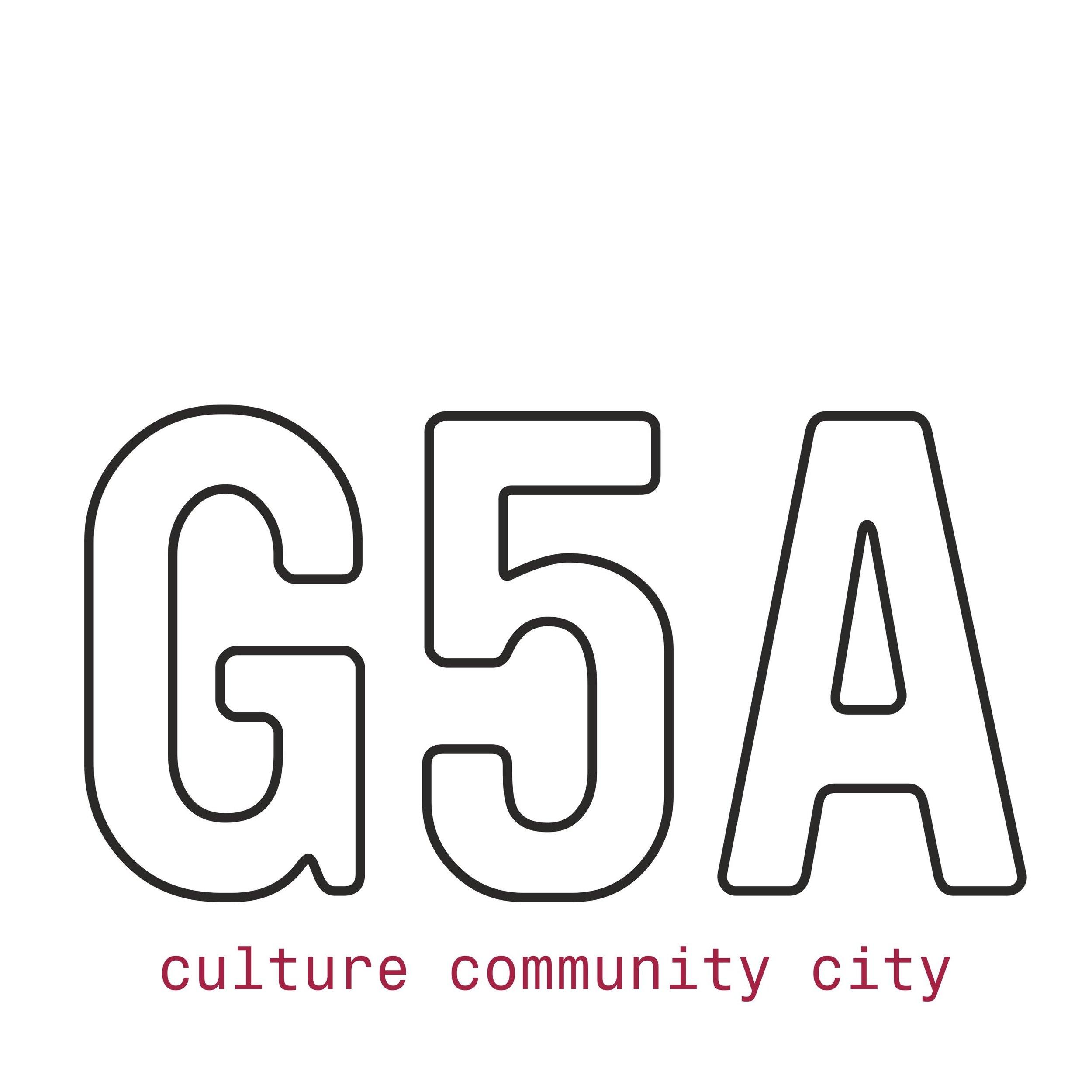 g5a.jpeg