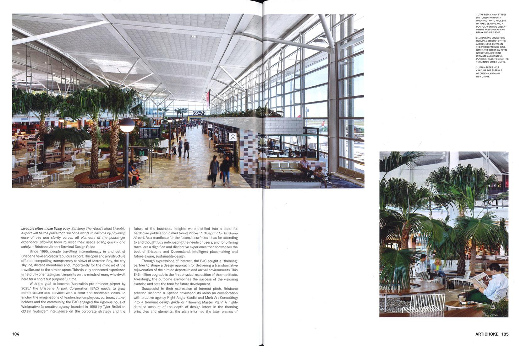 160901_ARTICHOKE_Brisbane_International_Airport_Retail_Upgrade_SPREAD_2.jpg