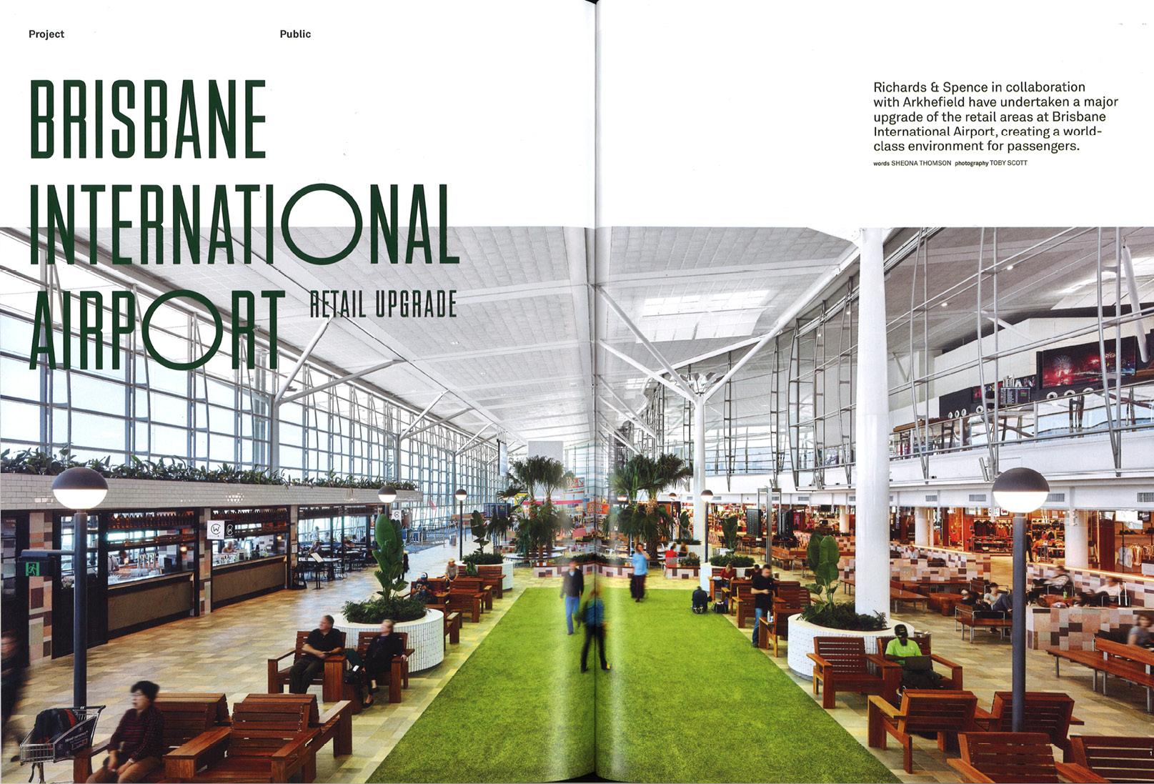 160901_ARTICHOKE_Brisbane_International_Airport_Retail_Upgrade_SPREAD_1.jpg