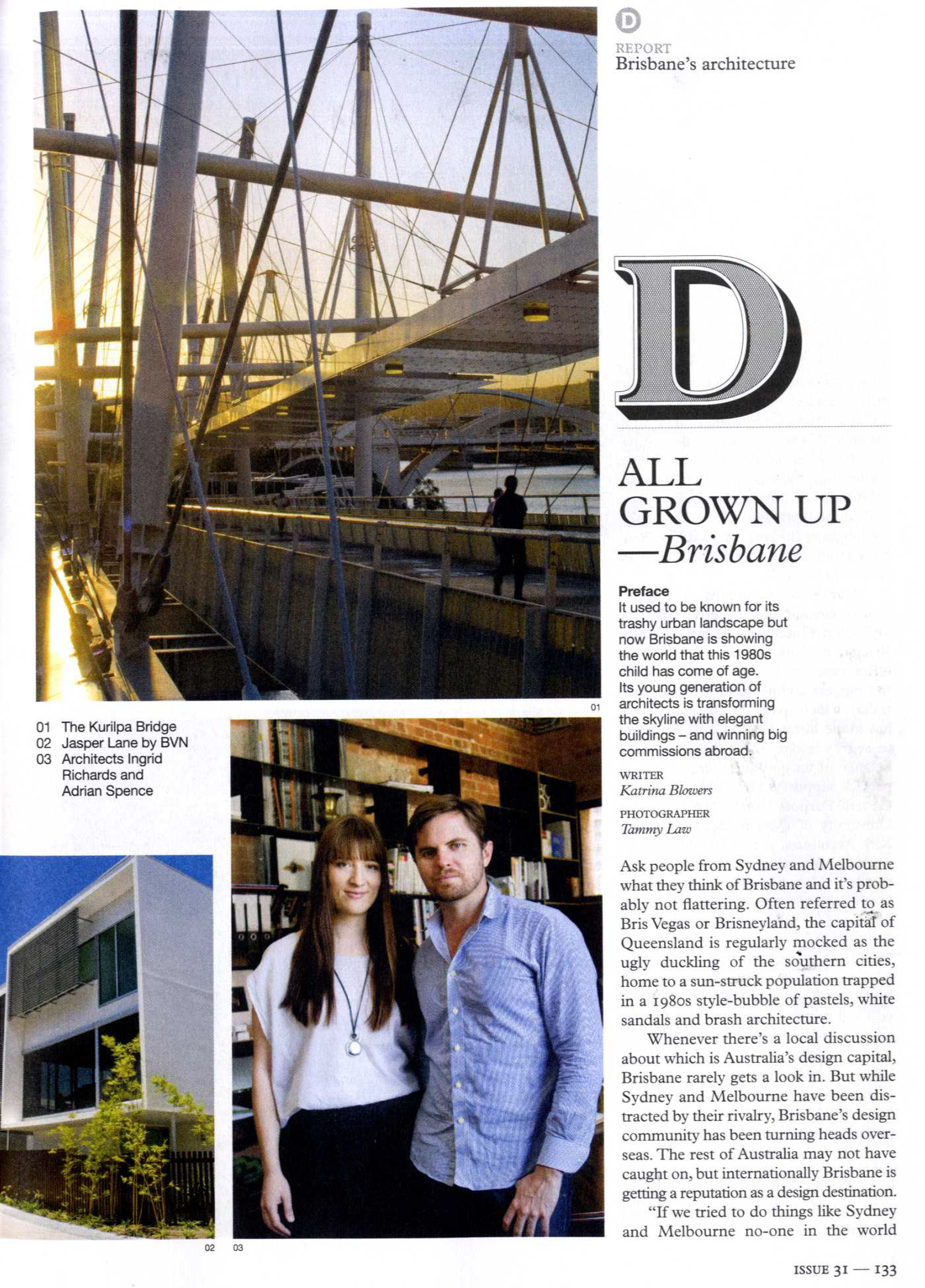 Monocle_March 2010-2.jpg