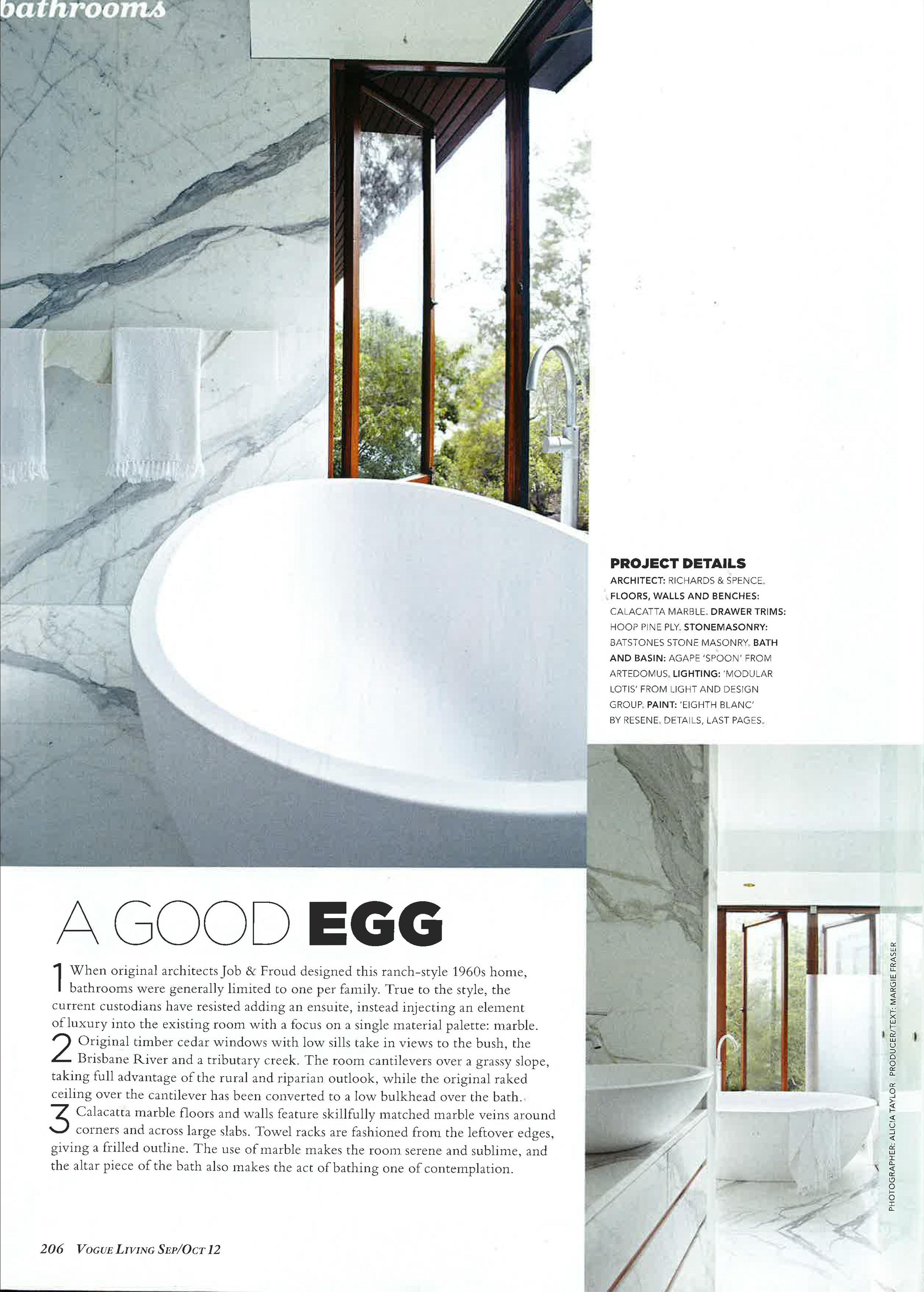 Tenterfield Bathroom_Vogue living.jpg