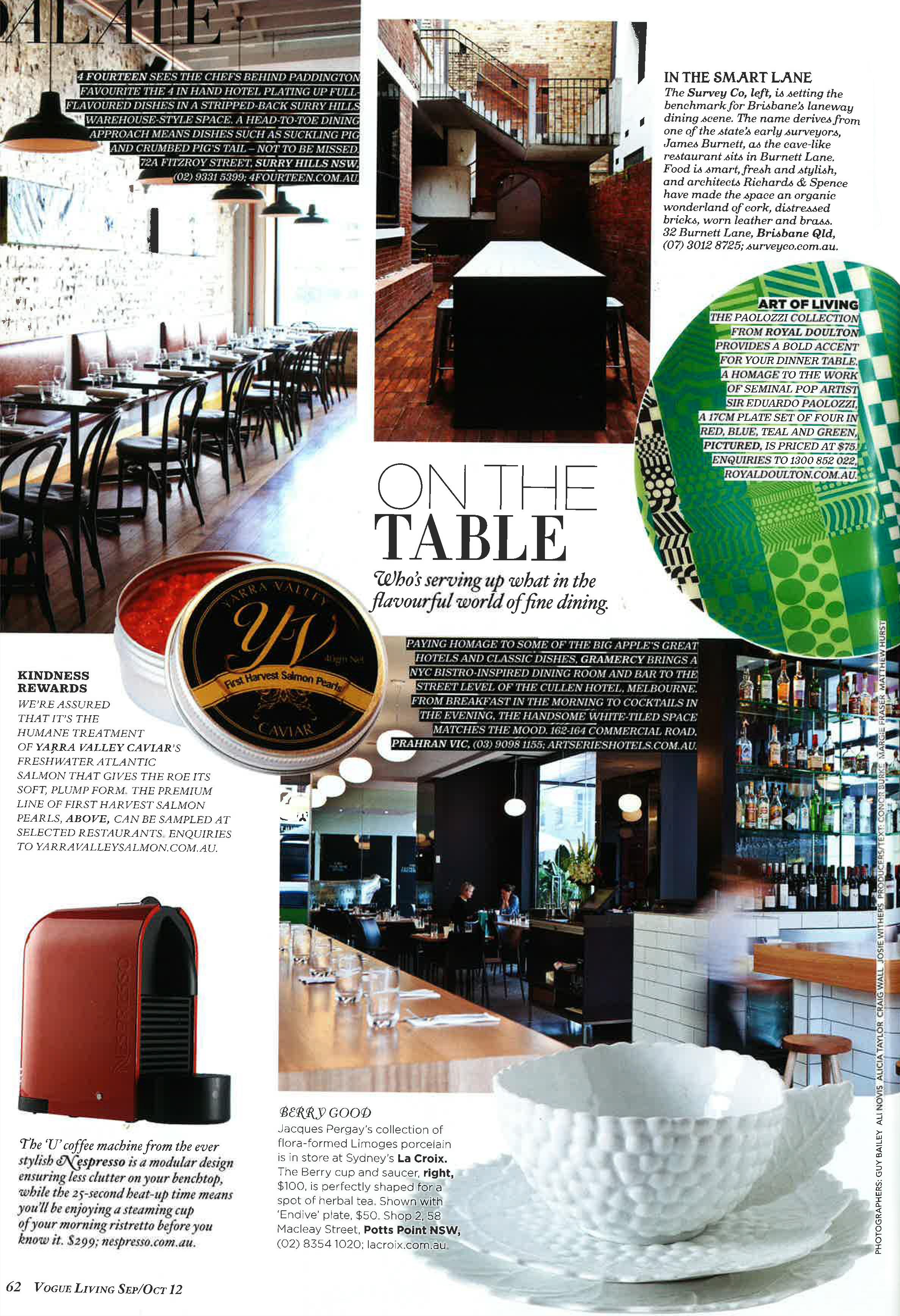 Survey Co article_Vogue living.jpg