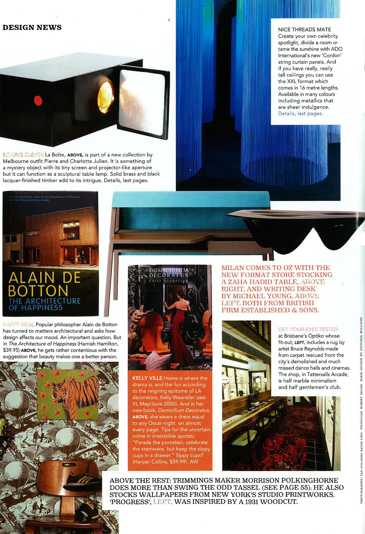 Optiko article_Vogue living July-August p.74c.jpg