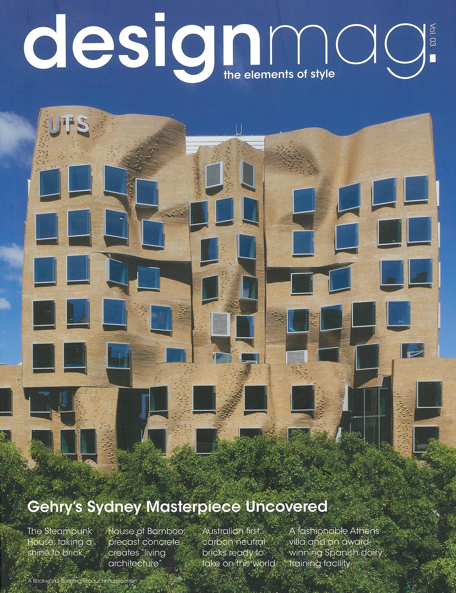 Design Mag
