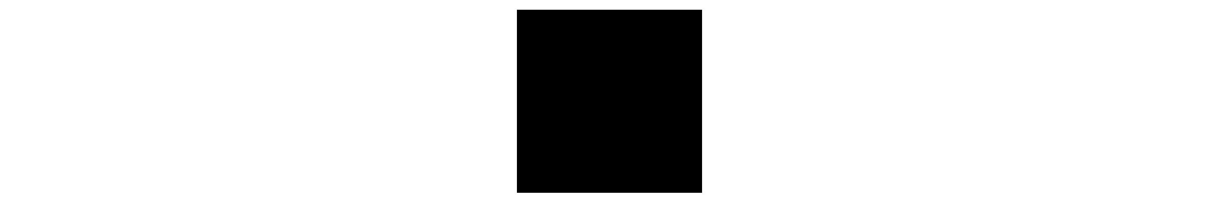 little-logo.png