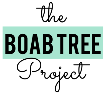 The Boab Tree Project.png