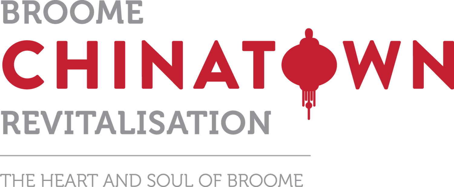 Broome Chinatown logo Heart Soul.png