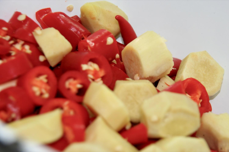 garlic-pepper-2.jpg