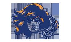 Supplier-Logo-2.png