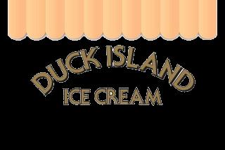 DuckIsland-Alpha.png