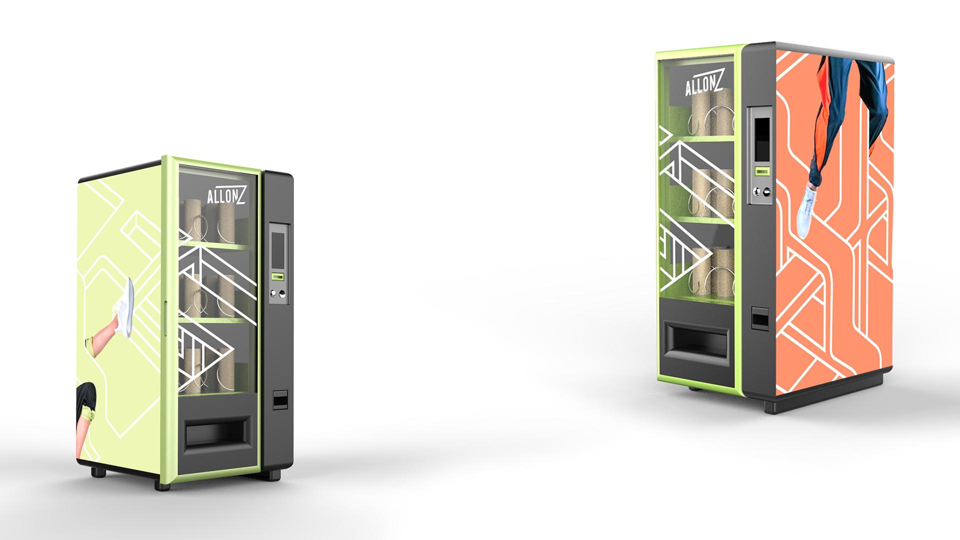 vending machine slide.jpg
