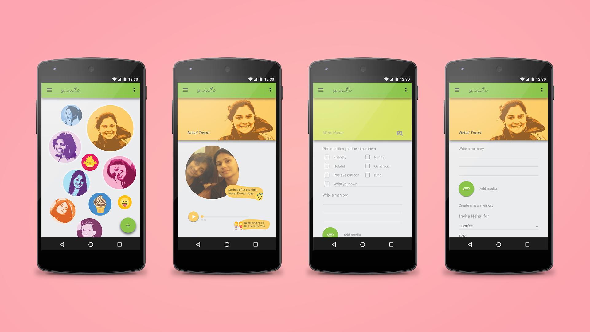 smruti app screens 2-02.png