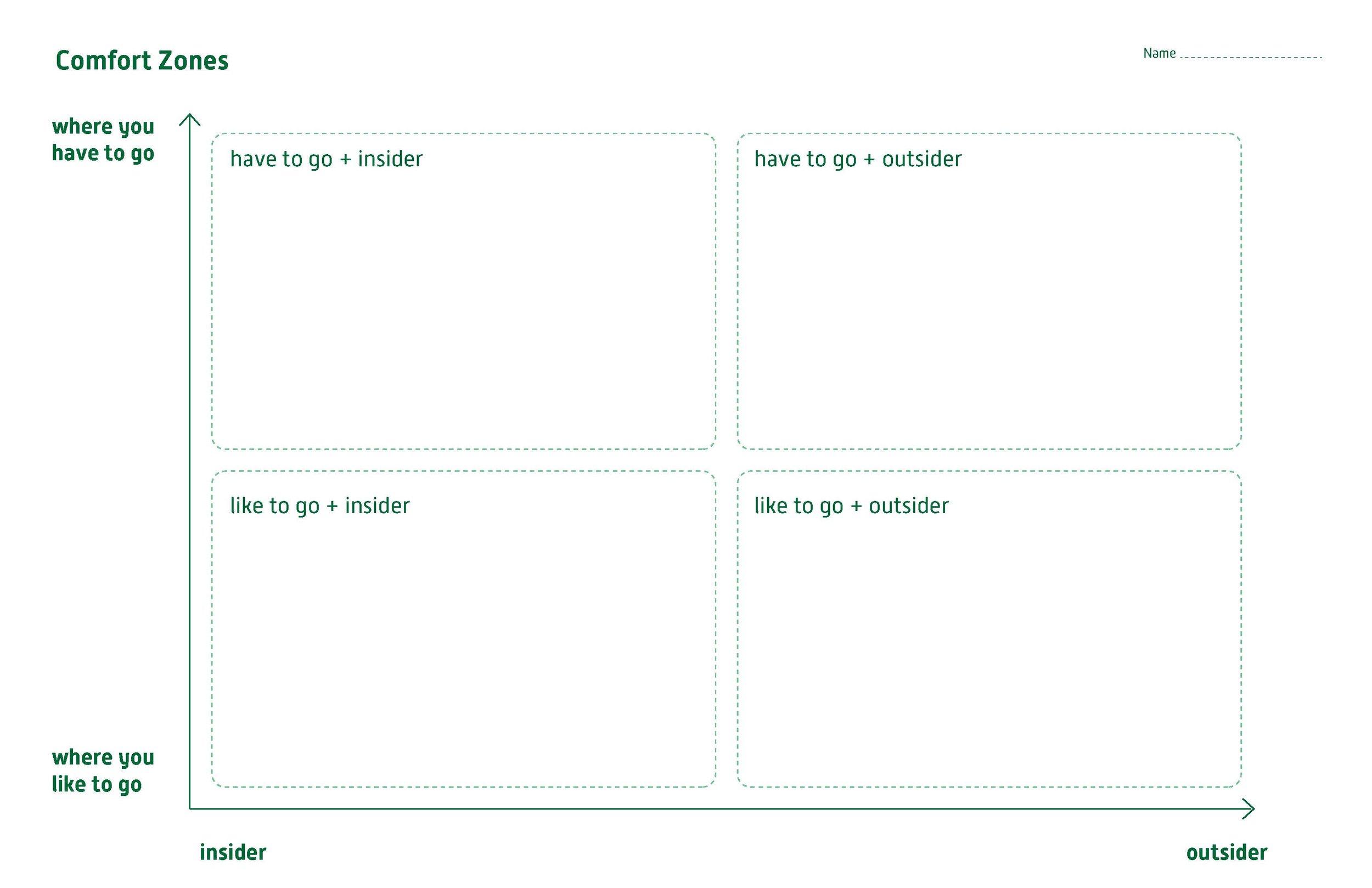 Omidyar_Interviewee_Worksheets_version_2_Page_4.jpg