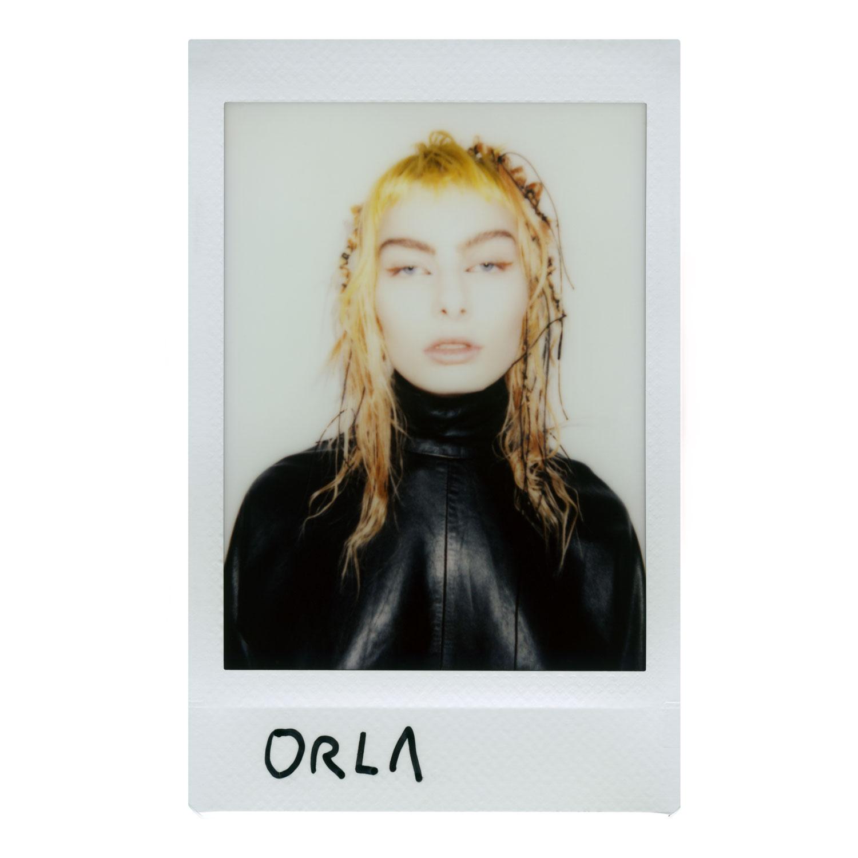 ORLA.jpg