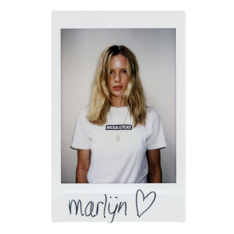MARLYN.jpg