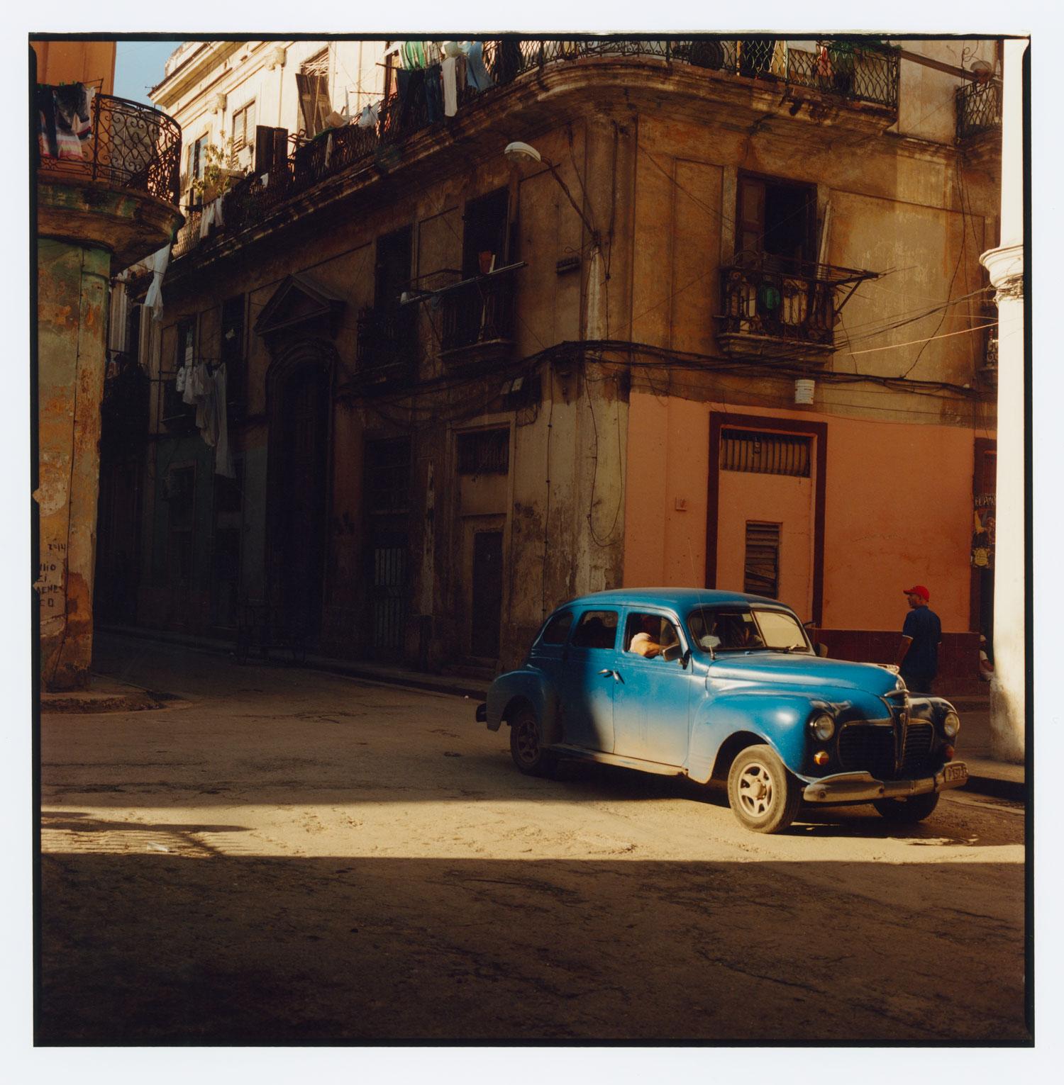 JENNYBROUGH_CUBA.jpg