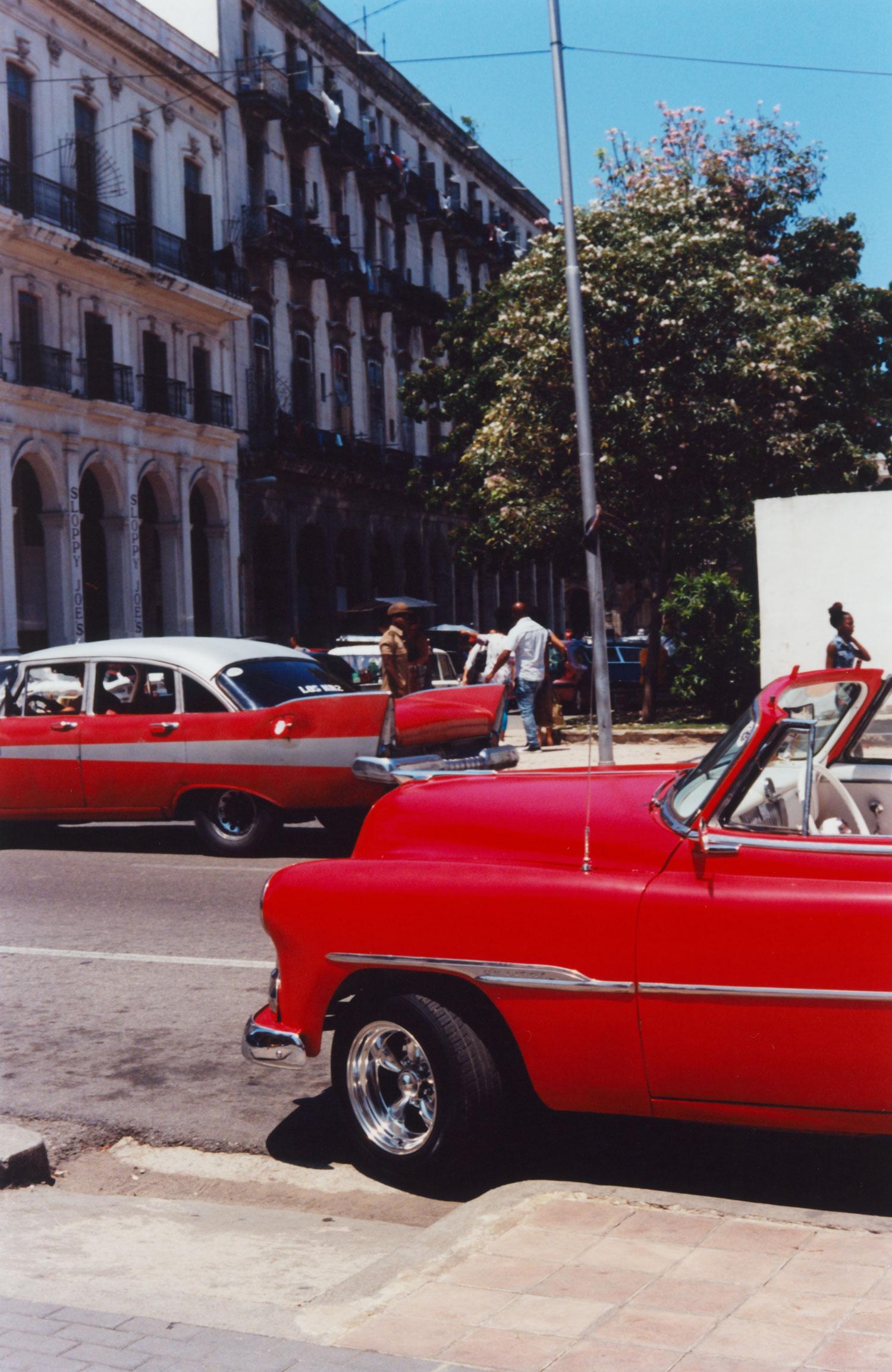 JENNYBROUGH_CUBA_2.jpg