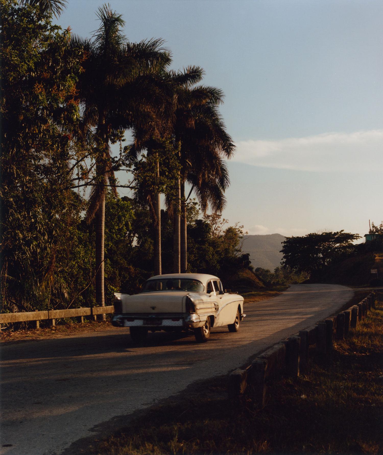 JENNYBROUGH_CUBA_8.jpg