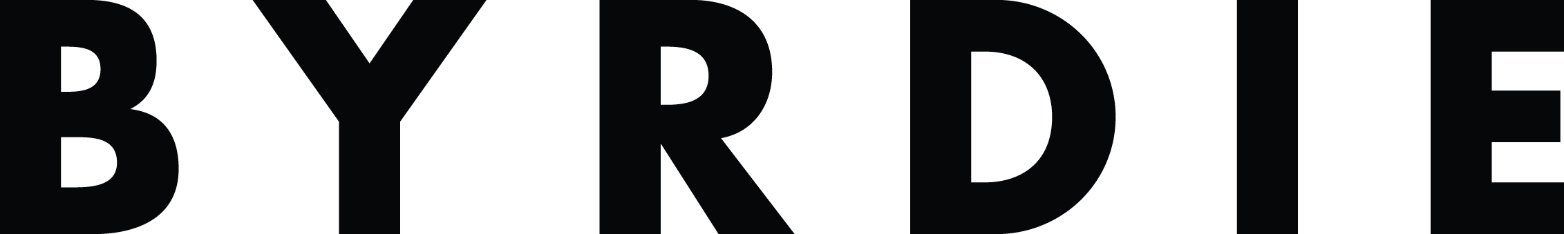 byrdie-logo-1.png