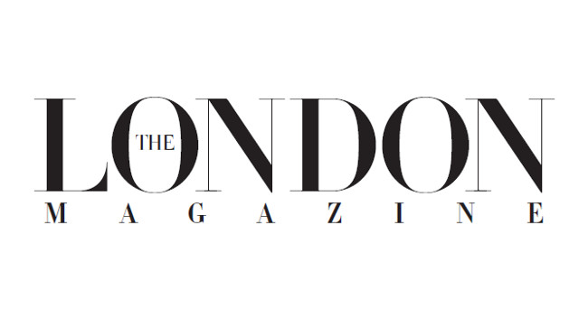 16-May-The-London-Magazine.jpg