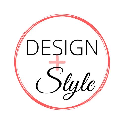 Copy+of+D+S+Logo+(2)+(1).png