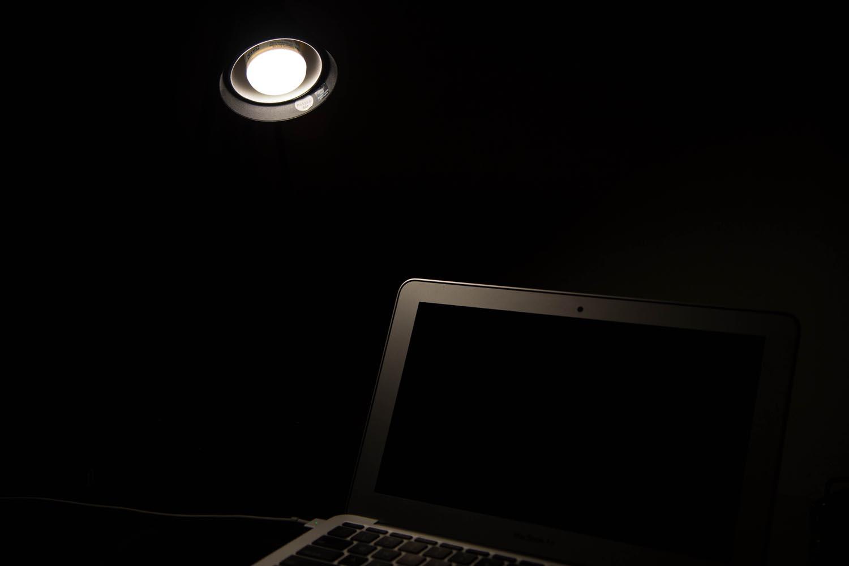 Mac and Glass.02.jpg