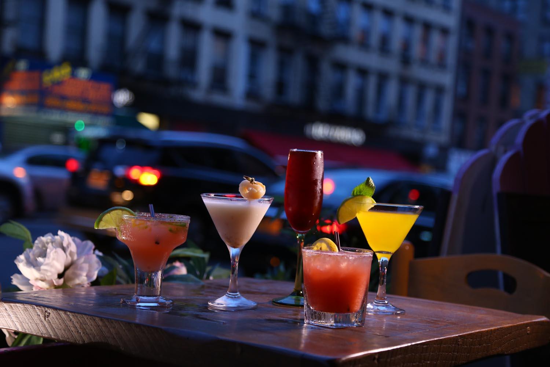 Shangri La Cocktails 1.jpg