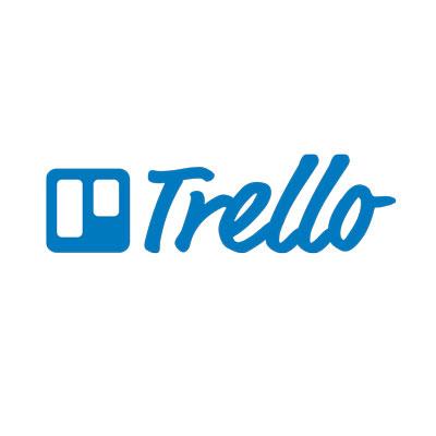 Trello-2.jpg