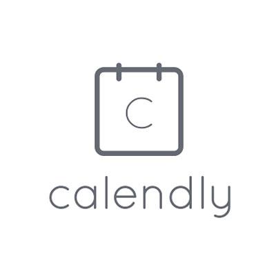 Calendly-2.jpg