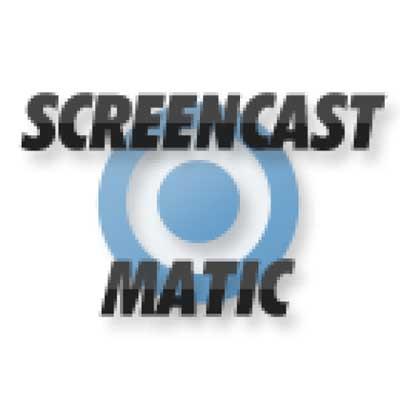 Screencastomatic.jpg