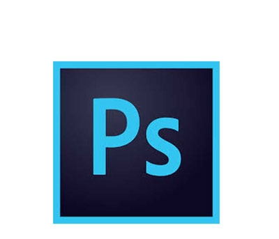 Photoshop-2.jpg