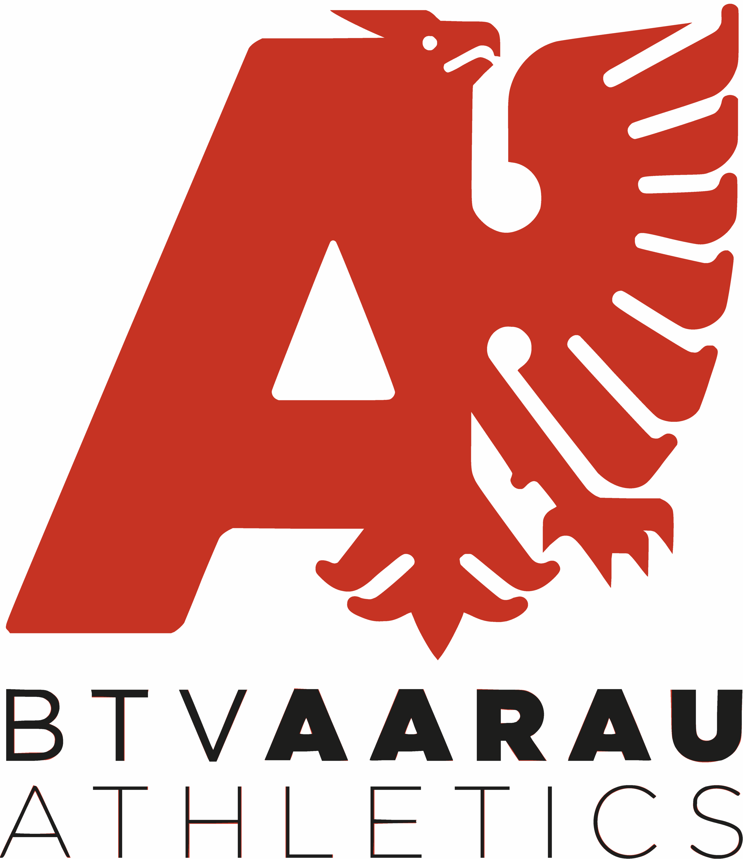 Logo-athletics.png