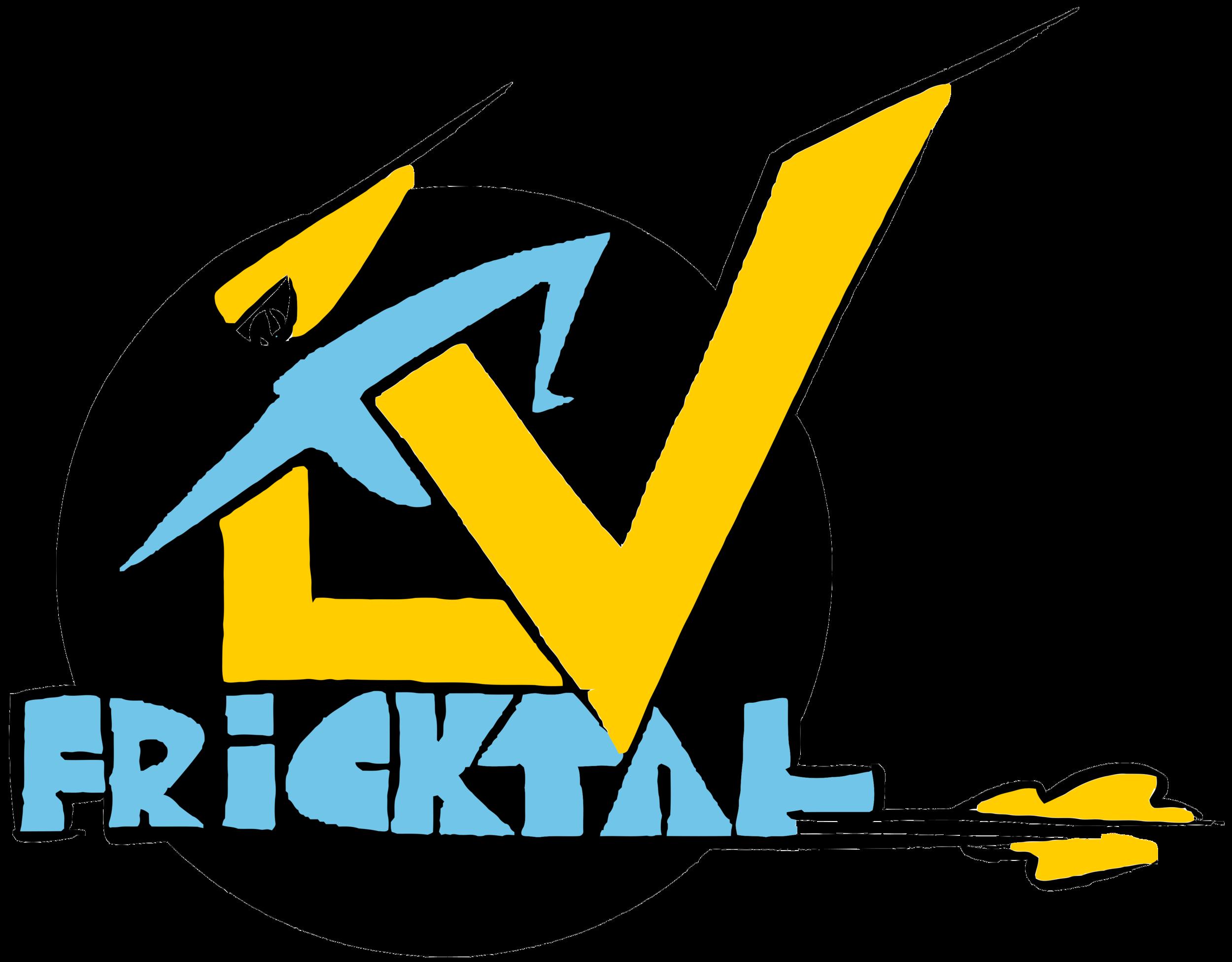 Logo_LV-Fricktal_nobackground.png