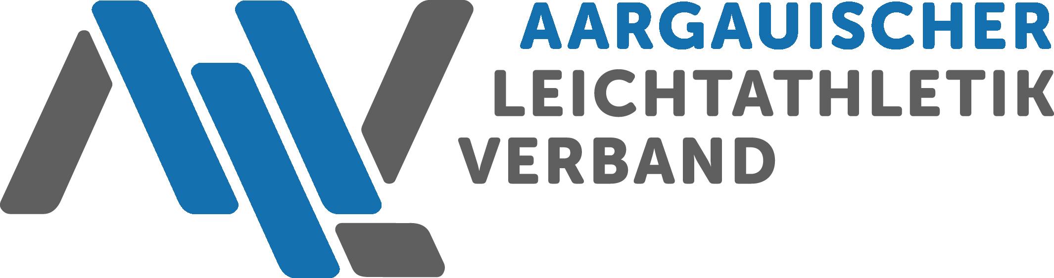 Logo AKTUELL.jpg