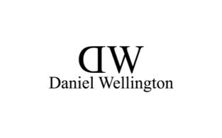 Daniel Wellington.png