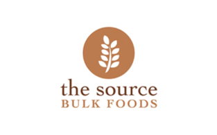 The Source Bulk Foods.png