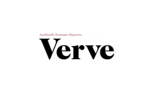 Verve.png