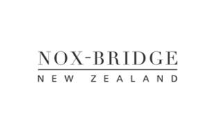 Nox-Bridge.png