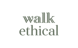 Walk Ethical.png