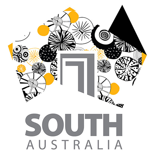 South Australian StateBrand_v2_resized640x640_px.jpg