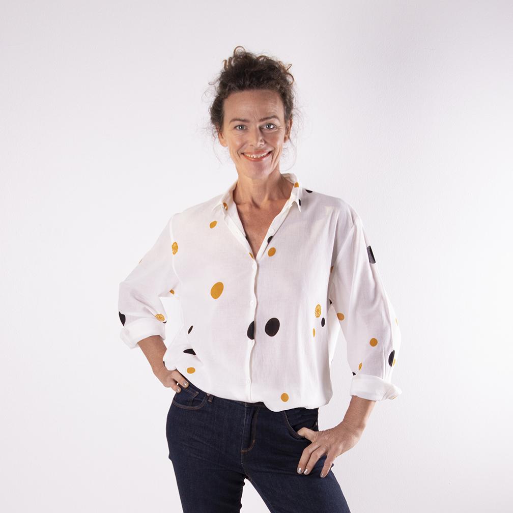 shirt spots crop_insta.jpg
