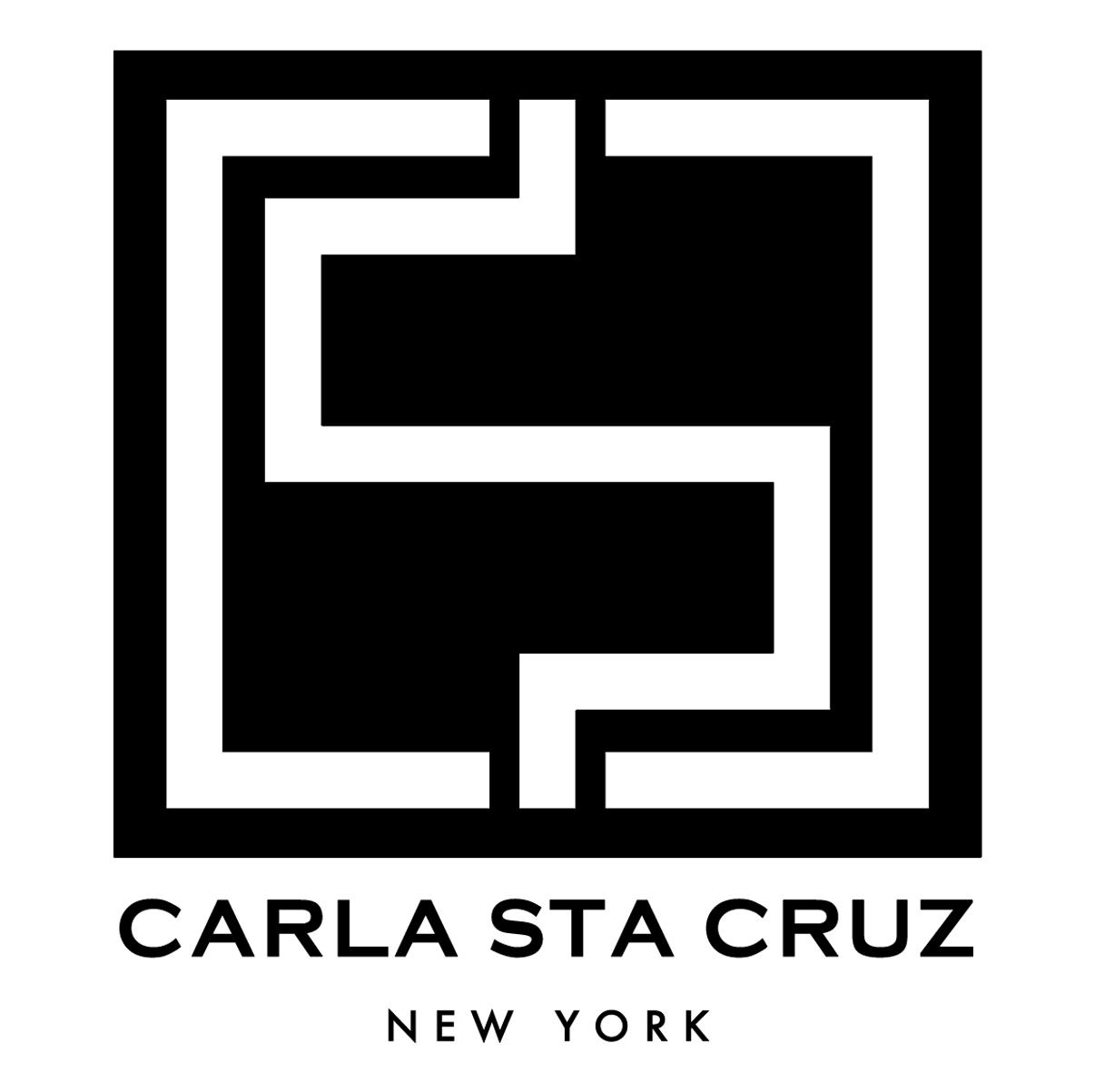 carla st cruz logo - instagram celeb.png