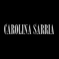 carolinasarria1_1360705645_280.jpg
