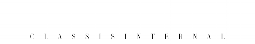 sonya essman logo - instagram celeb (1).png
