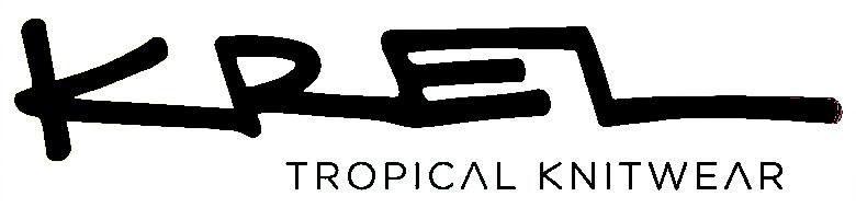 Krel logo copy.png